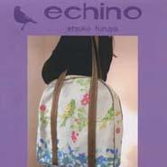 ECHINO - Taschen