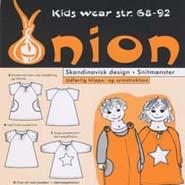 ONION - Kinder