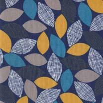 Cloud 9 Fabrics