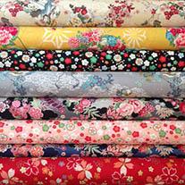 Kimono & Co