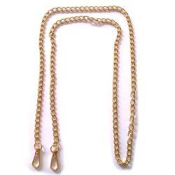 Taschenkette - Gold