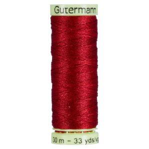 Gütermann Zierstichfaden - Col. 46