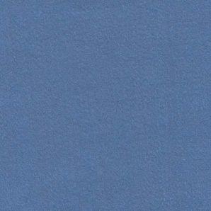 Filz 1mm - Blau