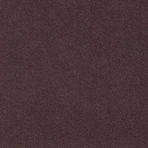 Filz 1mm - Braun