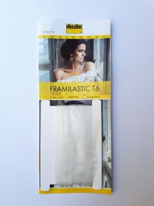 Framilastic T 6