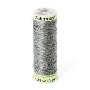 Gütermann Zierstichfaden - Col. 493