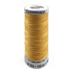 Gütermann Extra Stark - Col. 968