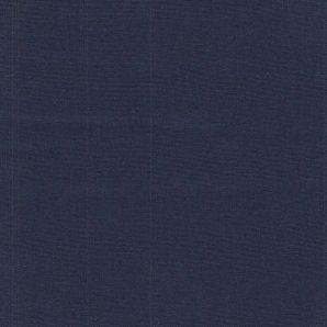 Alpenfleece Uni - Marineblau