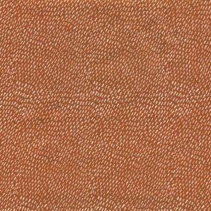 Jersey Autumn Structures - Terracotta