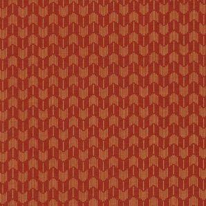 Beppu Dart - Orangerot