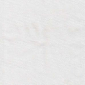 Canvas Basic - Cremweiß