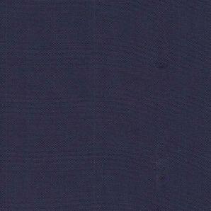 Canvas Basic - Dunkelblau
