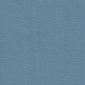 Canvas Basic - Rauchblau