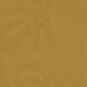 Canvas Basic - Senfgelb