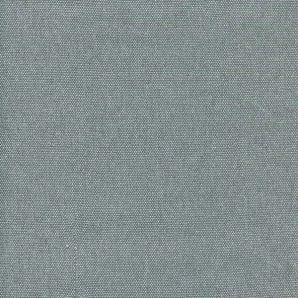 Canvas Tasche/Polster - Mineral