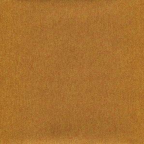 Canvas Tasche/Polster - Gelb