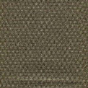 Canvas Tasche/Polster - Grün