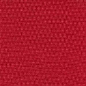 Canvas Tasche/Polster - Rot