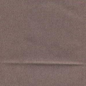 Canvas Tasche/Polster - Taupe