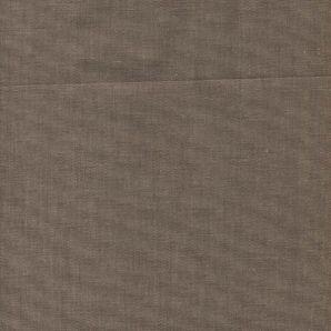 Cotton 2-Tone - Taupe