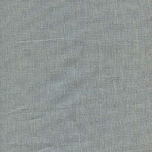 Cotton 2-Tone - Mineral