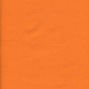 Cotton Basic - Orange
