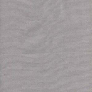Cotton Light - Hellgrau