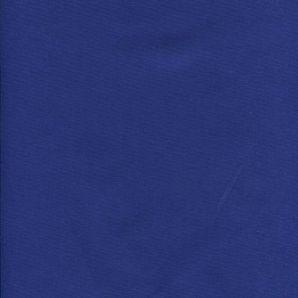 Cotton Light - Royalblau