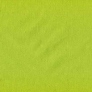 Cotton Basic  - Lime