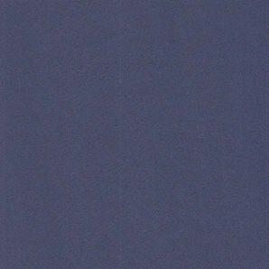 Viskose Crêpe - Cobalt