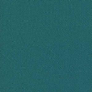 Bella Solids - Dark Teal 110