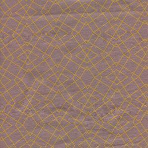 Jersey Diamonds - Mauve