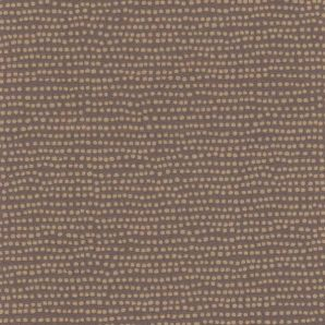 Bio Jersey Dotted Line - Taupe