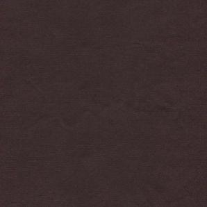 Dry British Oilskin - Oxblood