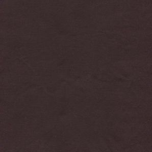 Reststück Dry British Oilskin - Oxblood
