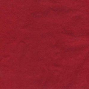 Dry British Oilskin - Scarlett