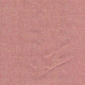 Essex Yarn Dyed Metallic - Rose