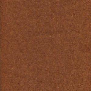 Essex Yarn Dyed - Spice