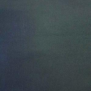 Faschings Taft - Tannengrün