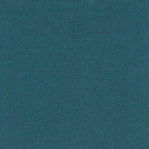 Reststück Fine Rib Tencel Jersey - Emerald