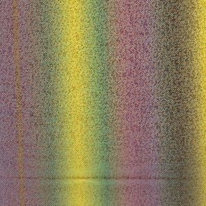 Folienjersey Rainbow Gradient