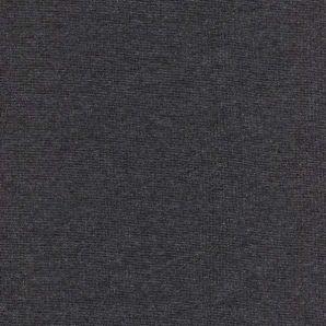 Glamour Bündchen - grau