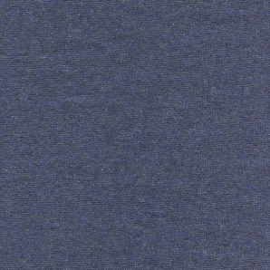 Glamour Bündchen - rauchblau
