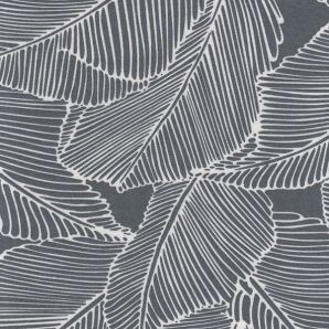 Jersey graphic Leaves