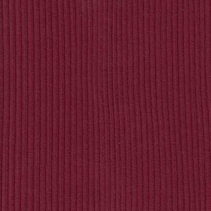 Bündchen Grobstrick HW 21/22 - Grape