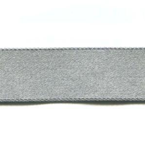 Gurtband Merchant & Mills 38mm - Howell Marl Grey