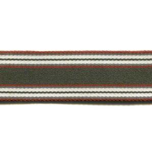 Gurtband Merchant & Mills 38mm - Trinian Green