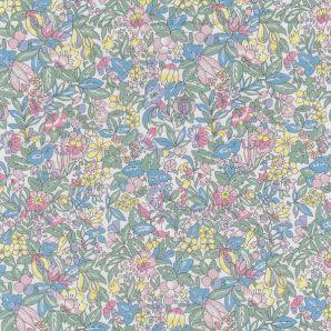 Hyde floral