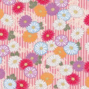 Junko Flower - Rosa