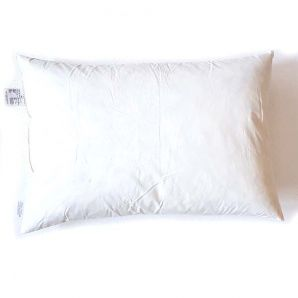 Kissen Inlay 40 x 60 cm